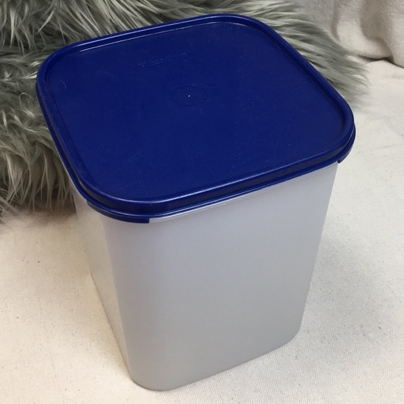 tupperware Other - Tupperware 23 cup modular mate #4